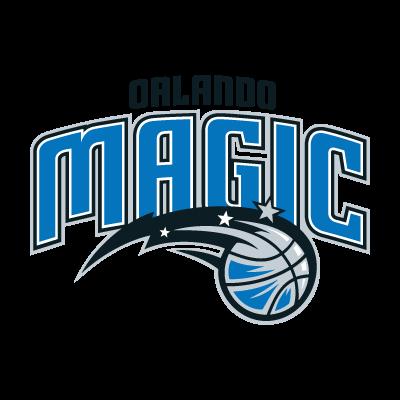 Orlando magic logo vector - Download Orlando magic vector ...