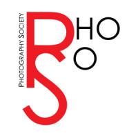 phoso logo
