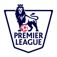 Download English Premier League Team Logos vector