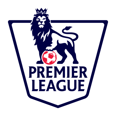 Premier Leaguedownload logo vector