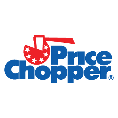 Price Chopper logo vector