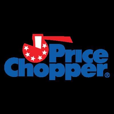 Price Chopper logo vector