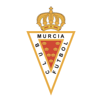 Real Murcia logo vector