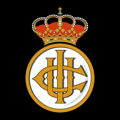Real Union logo vector