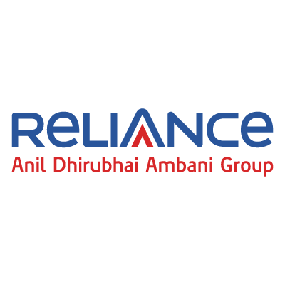 Reliance Life Insurance logo vector