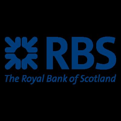 Royal Bank of Scotland logo vector