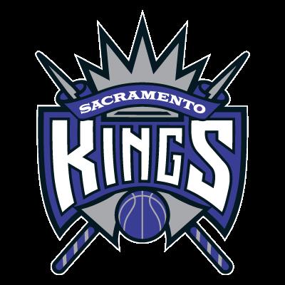 Sacramento Kings logo vector