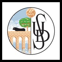 Salamanca logo vector