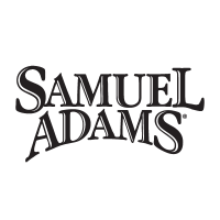 Samuel Adams logo vector