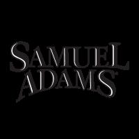 Samuel Adams logo vector