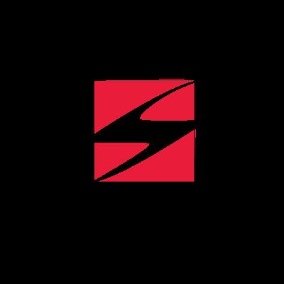 Sanmina SCI logo vector