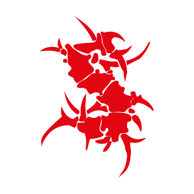 Sepultura logo vector
