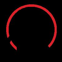 Sinopec logo vector