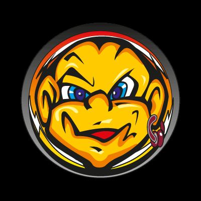 The Doctor logo vector