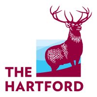 The Hartford logo vector
