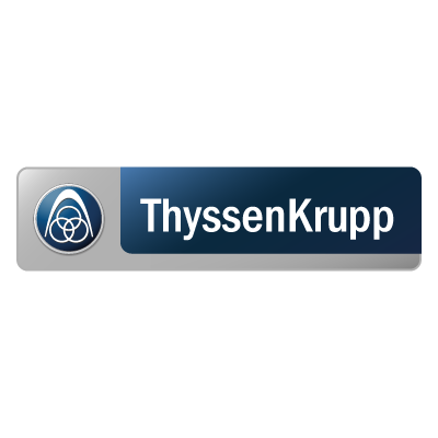 thyssenkrupp logo vector download logo thyssenkrupp vector. Black Bedroom Furniture Sets. Home Design Ideas