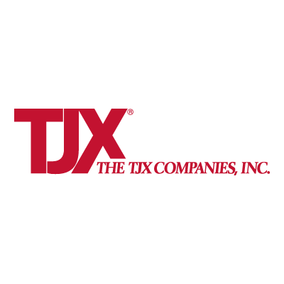 tjx logo vector in   eps  ai  cdr  free download family home entertainment logo 2000 family home entertainment logo 2001