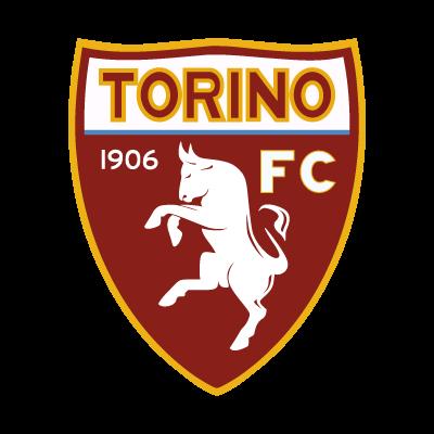 Torino logo vector