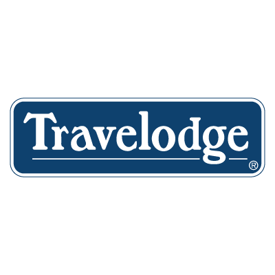 Travelodge Logo Vector Download Logo Travelodge Vector