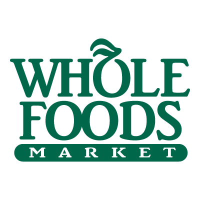 whole foods logo vector download logo whole foods vector rh logoeps com