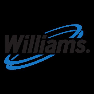 Williams logo vector