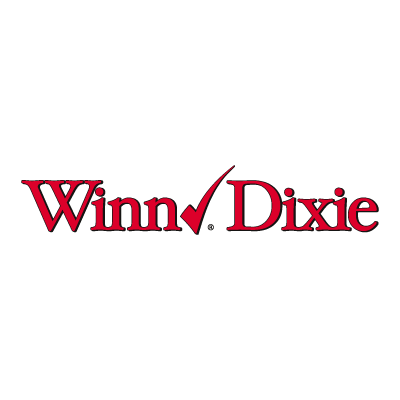 winn dixie logo vector download logo winn dixie vector