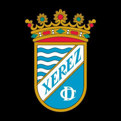 Xerez logo vector