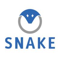 2013 snake logos