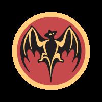 Bacardi (.AI) logo vector