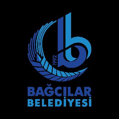 Bağcılar Belediyesi logo vector
