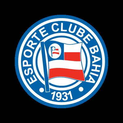 Bahia logo vector