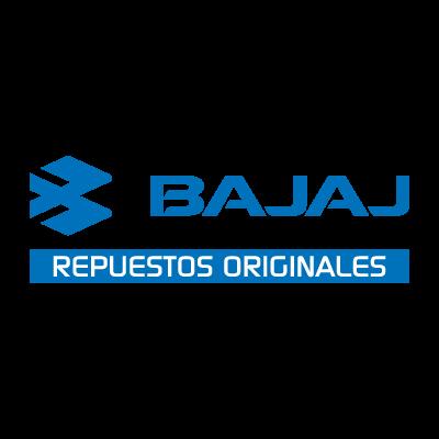 Bajaj vector logo images download