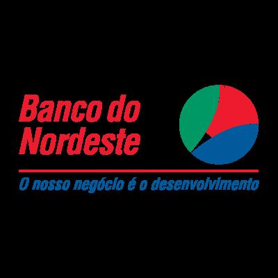 Banco do Nordeste logo vector