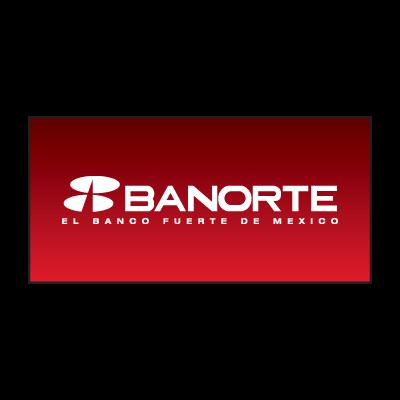 Banorte (.AI) logo vector