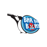 Bar Da Boa! logo vector