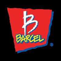 Barcel logo vector