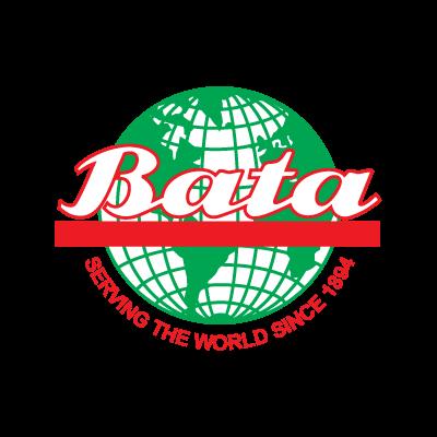 Bata (.EPS) logo vector