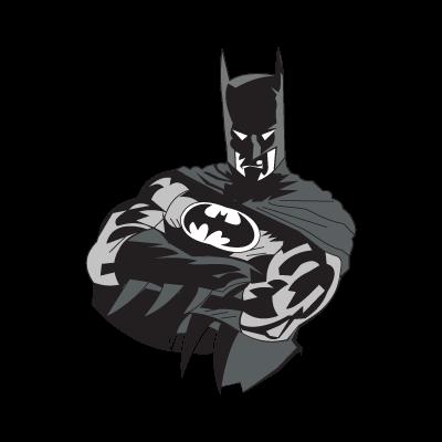Batman (.EPS) logo vector