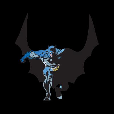Batman Arts (.AI) logo vector