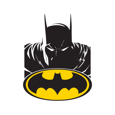 Batman Movies (.EPS) logo vector