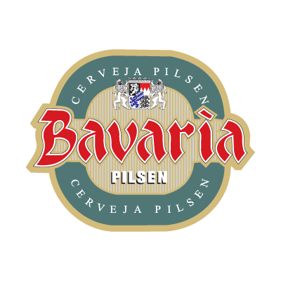 Bavaria (.AI) logo vector
