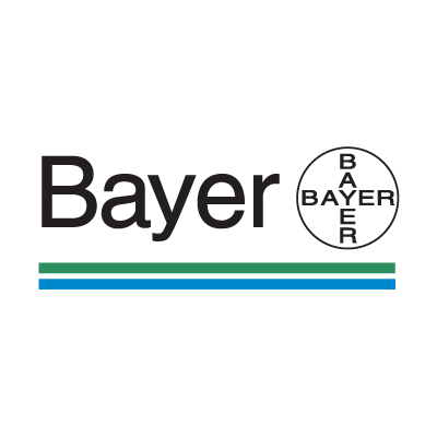 Bayer (.AI) logo vector