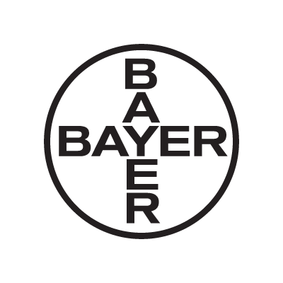 Bayer (.EPS) logo vector free download