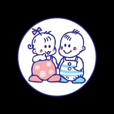 Bebe logo vector