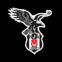 Besiktas JK (.AI) logo vector