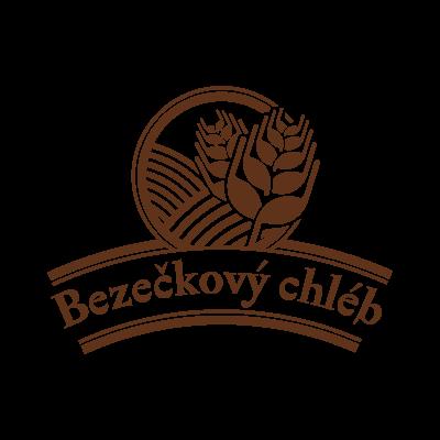 Bezeckovy Chleb logo vector
