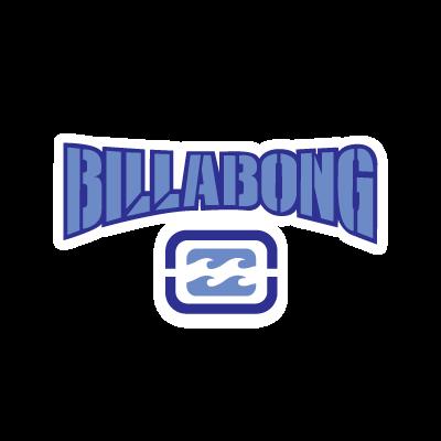 Billabong (.EPS) logo vector