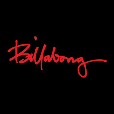Billabong Sports (.EPS) logo vector download free