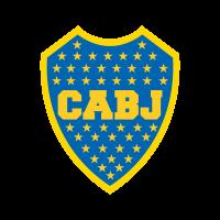 Boca Juniors logo vector