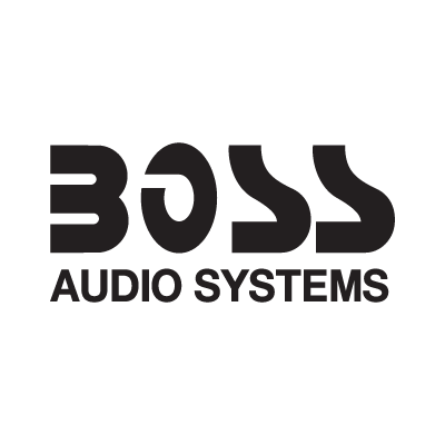 Boss (.EPS) logo vector